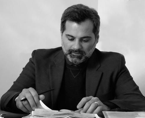 Salvatore Gibilisco Psicologo Psicoterapetuta Roma