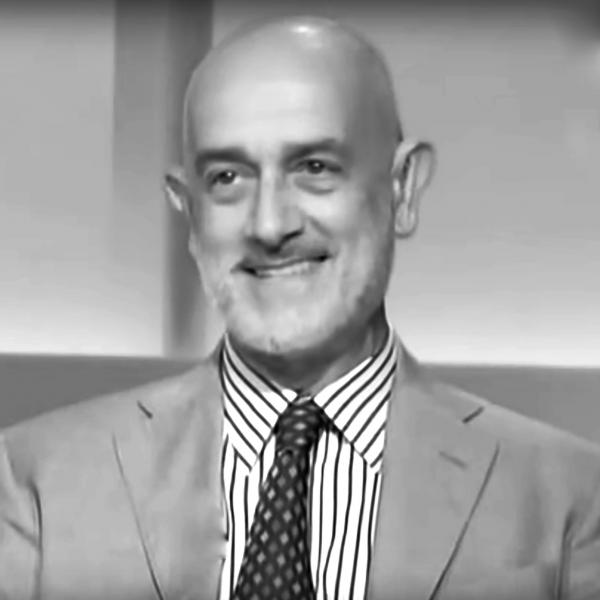 Pietro Stampa psicologo psicoterapeuta Roma