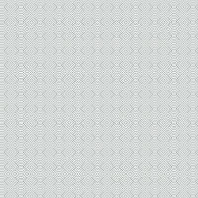pattern-2754005_960_720