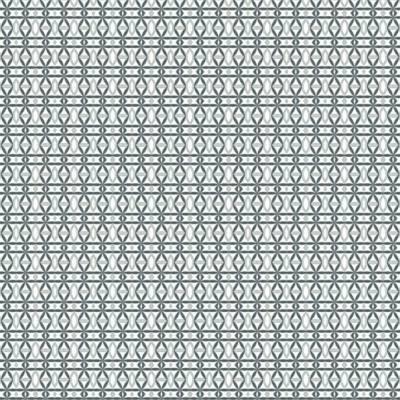 pattern-2754010_960_720